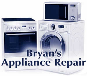 Bryans Appliance Repair